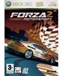 Forza Motorsport 2 £4.99 delivered at Argos Outlet