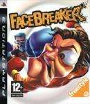 Mirrors Edge, Facebreaker Preowned £4.00 Delivered Tesco Entertainment