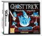 Ghost Trick: Phantom Detective For Nintendo DS - £19.20 Delivered *Using Voucher Code* @ Tesco Entertainment