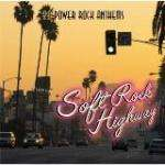 """""""Soft Rock Highway"""" (Music CD) by Various Artists 49p @ choicesuk.com"""