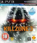 Killzone 3 (PS3) - £34.32 Delivered - Tesco