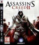 Assassins Creed II - PS3 - £14.60 delivered with code @ Tesco