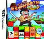 DS Henry Hatsworth In The Puzzling Adventure only £8 @ Tesco Entertainment (+ 3% Quidco)