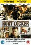The Hurt Locker (DVD) £3 @ Bee.com