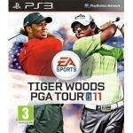 Tiger Woods PGA Tour 11 For PS3 - £12.99 Delivered @ Amazon