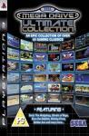 Sega Mega Drive: Ultimate Collection - only £10.99 Delivered @ Play