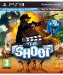 The Shoot For PS3 Move Compatible - £14.99 @ Argos