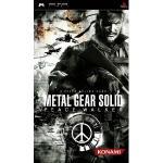 Metal Gear Solid Peace Walker For PSP - £9.85 Delivered @ Shopto