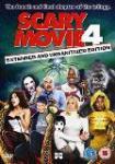 Scary Movie 4 £2.99@choices