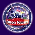 2 night break inc meals free drink & alton towers both days for 2 people £120 @ TravelZoo UK