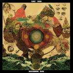 Free Download of Fleet Foxes By Subpop @ Fleet Foxes