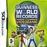 Guinness Book Of Records The Videogame (Nintendo DS) £2.49 @ Choicesuk