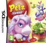 Petz Fantasy (Nintendo DS) £3.49 @Choicesuk