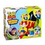 Toy Story Classic Shaker Maker £5.41 at Amazon