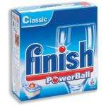Finish Dishwasher Tablets (56 pack) - £3 *Instore* @ Asda