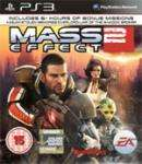 Mass Effect 2 For PS3 - £21.99 Delivered @ Gameplay