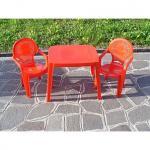 Kids patio chair 50p online @ Asda