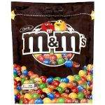M&M's Chocolate 185 g (PACK OF 11) £10.24 instead of £20.79 @ amazon