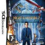 Night At The Museum 2 Nintendo DS £3.99 @Choices