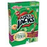 Apple Jacks American Cereal £3 AND BOGOF from Yankee Soda - Loads of other price cuts too :)