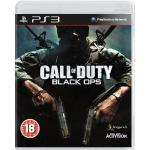 Call of Duty Black Ops PS3 £25.00 @ Amazon