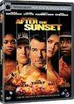 After the Sunset on DVD for £2.69 @ base.com