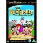 ChoicesUK - Flintstones Season 2 £5.99 = Yabba Dabba Doo!!!