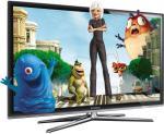 Samsung UE40C7000 LED 3D TV £899.99 (+ possible 10% cashback of £75) @ BestBuy