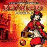 Free Command & Conquer Red Alert Download @ Nokia Ovi Store