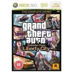 GTA IV: Complete Edition XBOX 360 £15.20 at Tesco (collect instore)