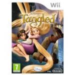 Tangled For Nintendo Wii & Nintendo DS - £15.00 *Instore* @ Asda