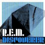 Free R.E.M Track - Discoverer @ Amazon