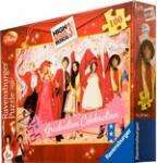 100 Piece High School Musical 3 Puzzle - £1.40 *Delivered To Store* @ WH Smith