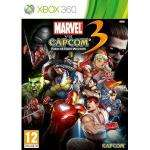 Xbox Marvel vs Capcom 3 £25.06 @ Amazon (sold by gzoop)
