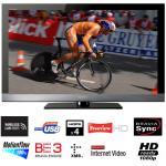 Sony KDL40EX503 40 LCD TV @  £388.14 Delivered - Crescent Electornics
