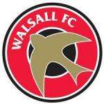 2011/ 2012 Season Ticket - For 13-18 Year Olds - Only £46 (£2 Cashback At Each League Game, Meaning 'Free' Football If You Attend All 23 Matches) @ Walsall FC