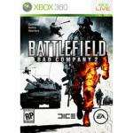 Battlefield: Bad Company 2 for Xbox 360 £19.75 / £14.75 for first time buyers with code @ Priceminister - base.com