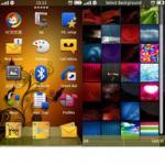 Free N-Desk V2.3 Application @ Nokia Ovi Store