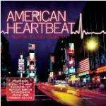 American heartbeat - Rock classics - double cd for £1.49 @ Choices