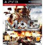 MAG For PS3 - £9.99 *Reserve & Collect* @ Argos