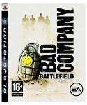 BATTLEFIELD BAD COMPANY - PS3 NEW DEAL £6.99 + Free  - Standard Delivery @ Argos ebay outlet