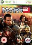 Mass Effect 2 xbox 360 (Pre-owned) £2.99 delivered @ Gamestation