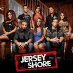 Free Jersey Shore: Back To the Shore Episode @ iTunes