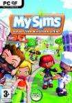 My Sims (PC) £1.49 Del @ Choices UK
