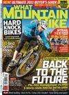 3 Issues of Popular Cycling Magazines For £1 @ My Favourite Magazines