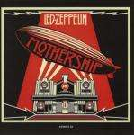 Remastered: The Very Best of Led Zeppelin (Mothership) - 2CD for £3 and other rock / pop classics (and less than classic!) too