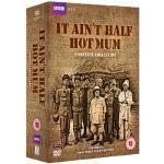 It ain't half hot mum Complete Series 1-8 £29.95 @Zavvi