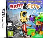 Beat City For Nintendo DS - £2.99 Delivered @ Choices UK