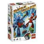 LEGO Games 3835 Robo Champ £3.99 delivered at Amazon