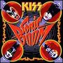 Kiss - Sonic Boom [Special Edition, Box set] (2xCD + 1xDVD) £6.99 delivered @ Play